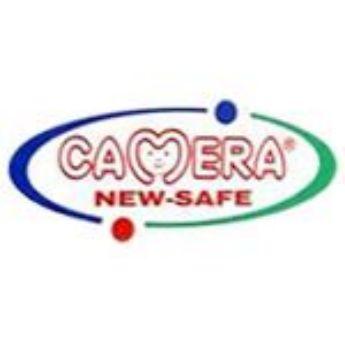 تصویر برای تولیدکننده CAMERA