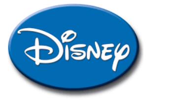 تصویر برای تولیدکننده Disney