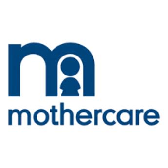 تصویر برای تولیدکننده Mothercare