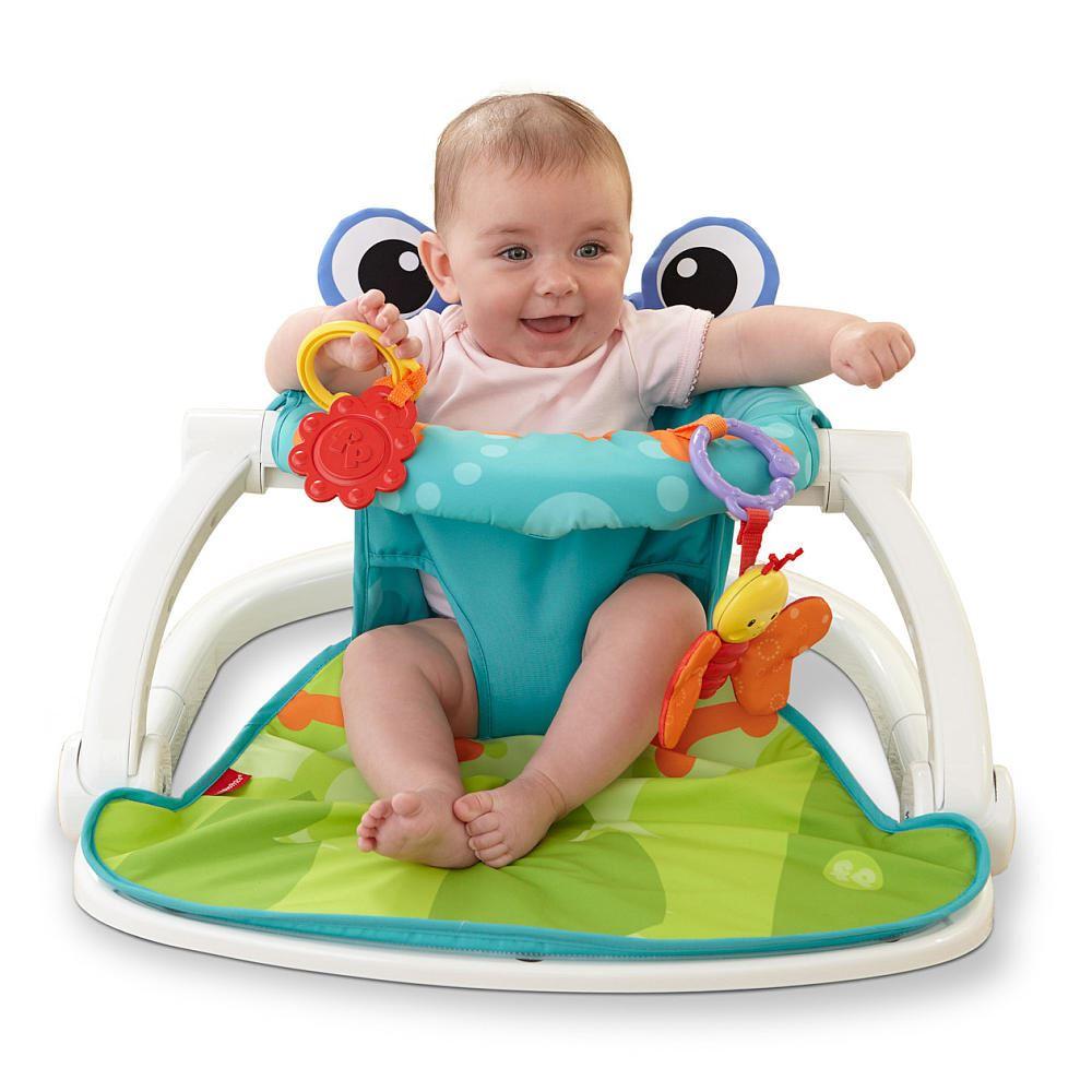 مشاهده محصولات صندلی مادر و کودک