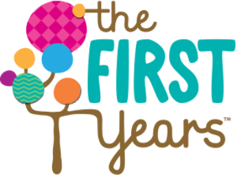 تصویر برای تولیدکننده The First Years