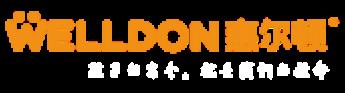 تصویر برای تولیدکننده Welldon