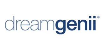 تصویر برای تولیدکننده dreamgenii