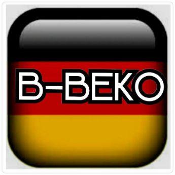 تصویر برای تولیدکننده BEBEKO