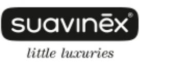 تصویر برای تولیدکننده Suavinex