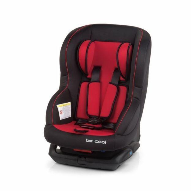 تصویر از صندلی خودرو Be Cool مدل BOX
