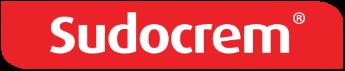 تصویر برای تولیدکننده Sudocrem
