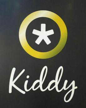 تصویر برای تولیدکننده Kiddy