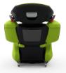 تصویر از صندلی خودرو Kiddy مدل Guardianfix