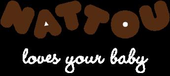 تصویر برای تولیدکننده NATTOU