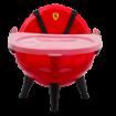 تصویر از صندلی غذا Ferrari مدل ۵in1