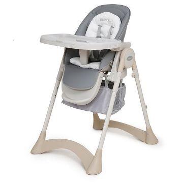تصویر از صندلی غذا Bebeko مدل Sali