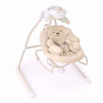 تاب برقی نوزاد و کودک کم