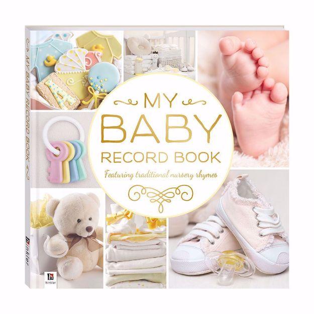 کتاب روزنگار نوزاد