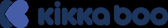 تصویر برای تولیدکننده کیکابو - Kikka boo