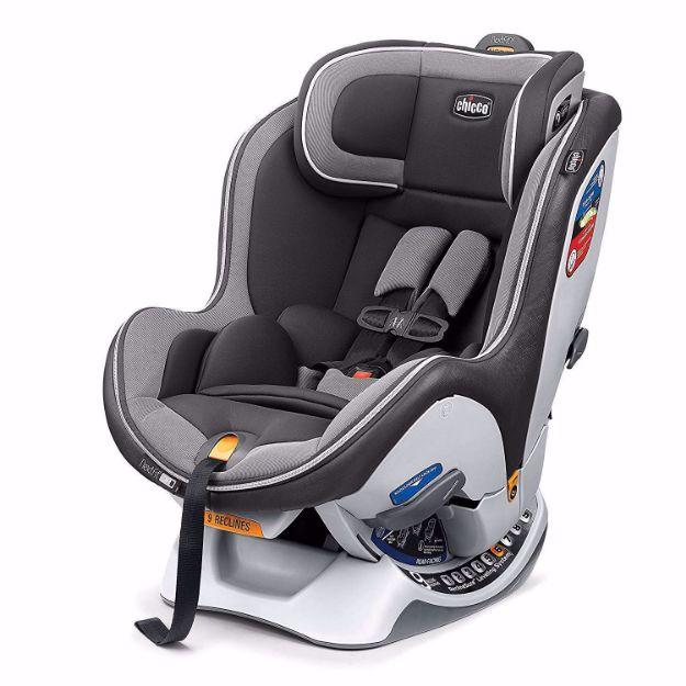 صندلی خودرو چیکو مدل زیپ
