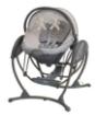 تاب برقی نوزاد و کودک گراکو