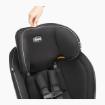 تصویر از صندلی ماشین چیکو مدل Fit4