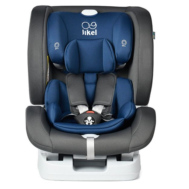 صندلی ماشین جیکل مدل Upgo