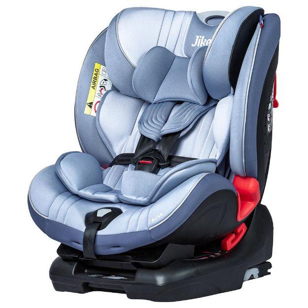 صندلی ماشین جیکل مدل آرایز