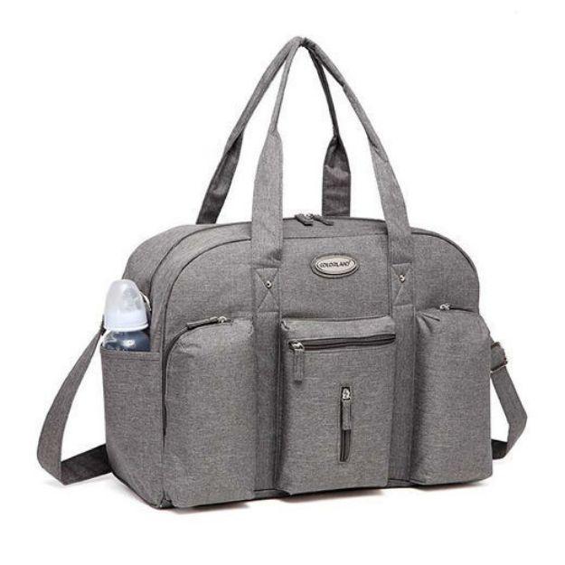 کیف مادر کولورلند